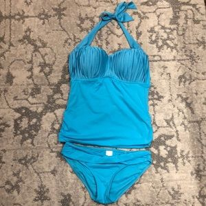 Seafolly Swimsuit